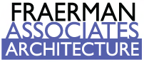 Fraerman Associates Architecture